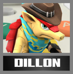 File:Dillon forN3DS.png