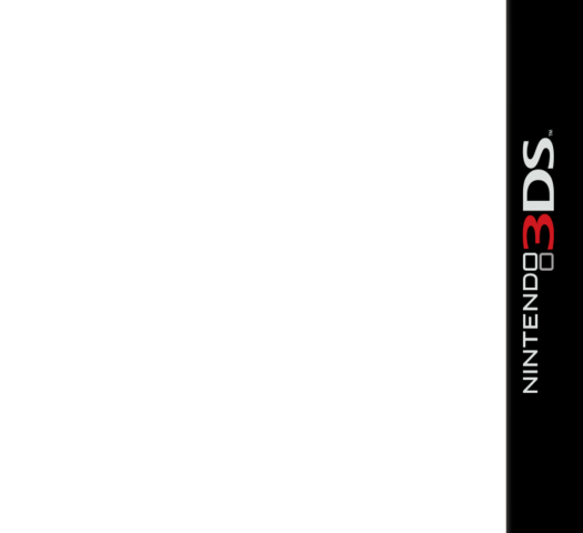 File:3DS Template Black.png