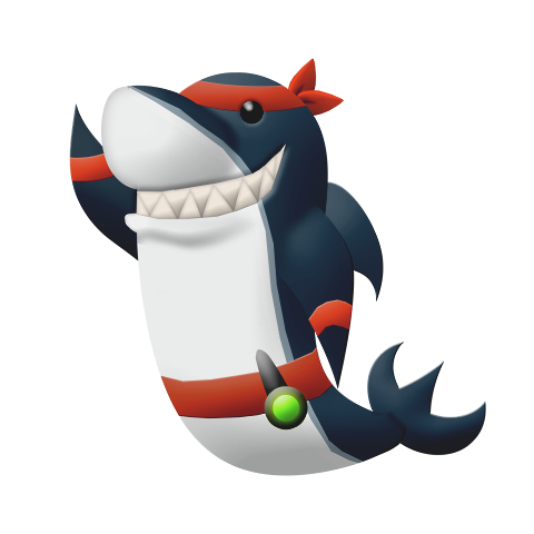 File:Guppy.png
