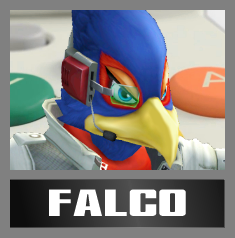 File:Falco forN3DS.png