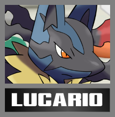 File:Lucario forN3DS.png