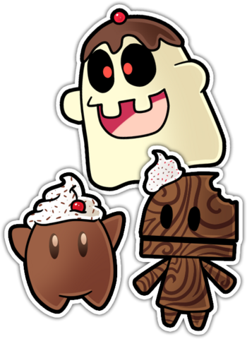 File:The Chocos.png