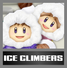 File:IceClimbers forN3DS.png