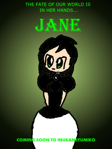 File:Jane poster.png