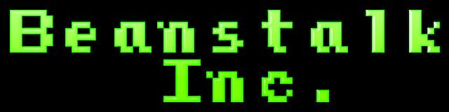 File:Beanstalk Inc. Logo.png