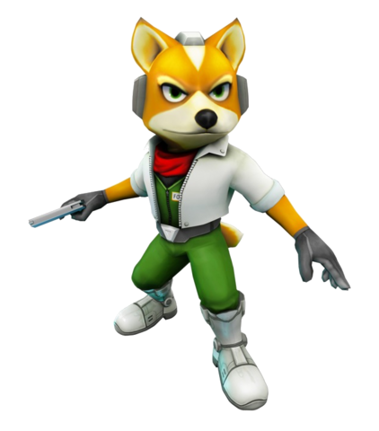 File:Fox o.png