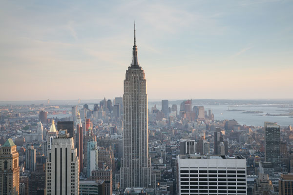 File:Empire State infobox.jpg