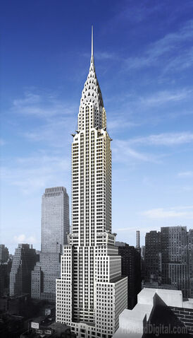 File:Chrysler Building.jpg