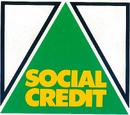 Social Credit Party