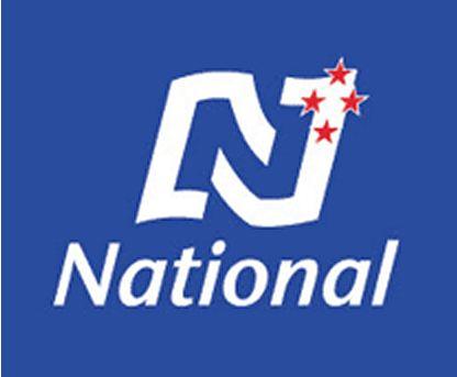 Image - Free-national-party-logo.jpg | New Zealand ...