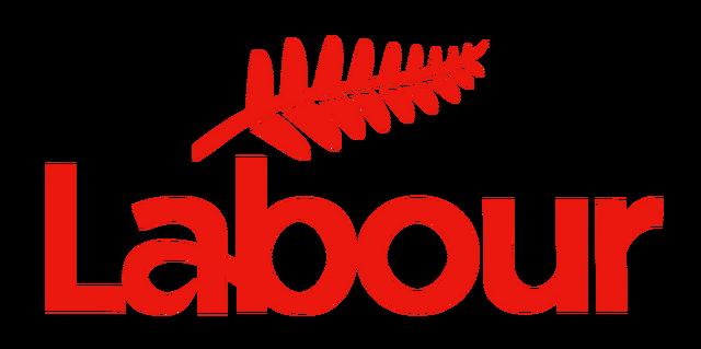 File:Labour Logo.png