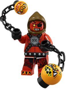 Character image 360x480 BM