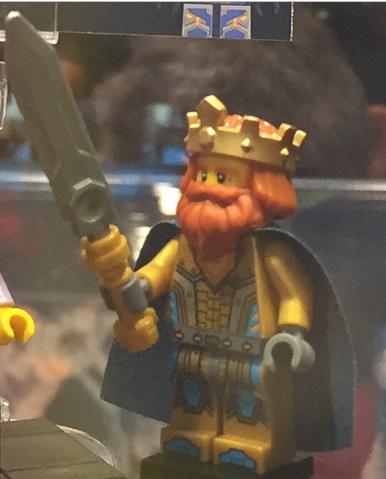 File:King2.png