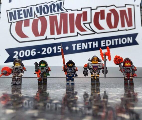 File:NYCC 3.jpg