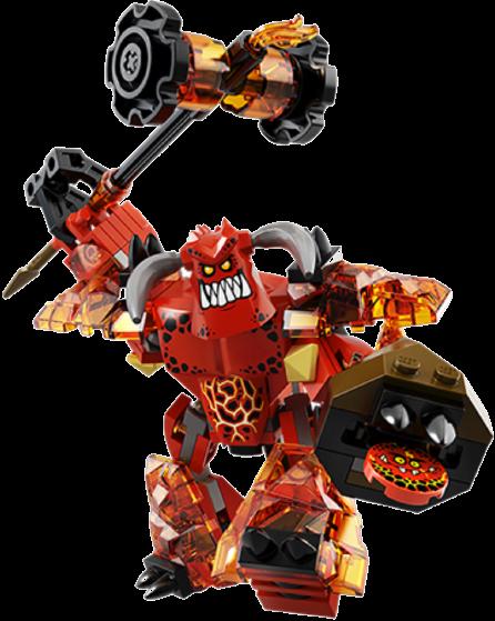 Character image 360x480 Burnzie