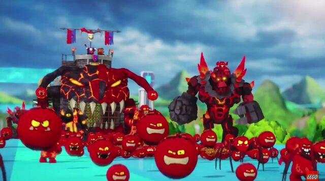 File:Lava Monster Army.jpg