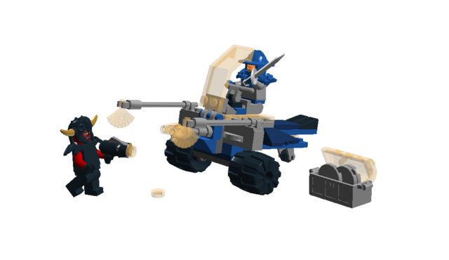 File:70310 nexo knights.png