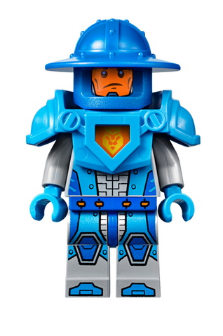 File:Blue Knight3.png