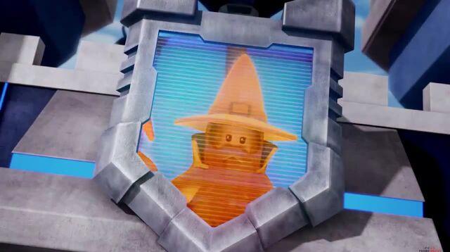 File:Merlok on shield.jpg