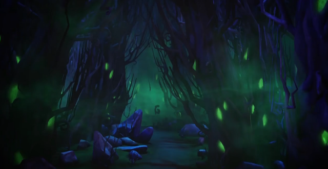 File:Scary Forest2.png