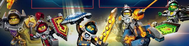 File:Nexo Knights YT.jpg