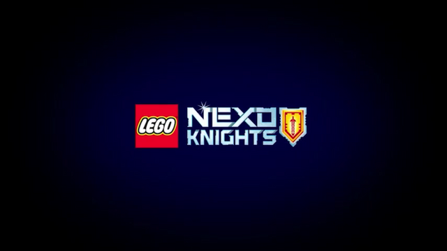 File:Nexo Knights in CN 2016 Highlights.png