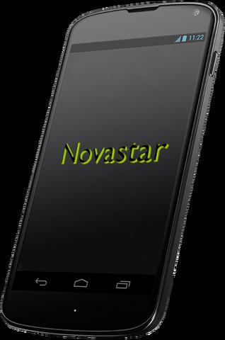 File:Novastar.png