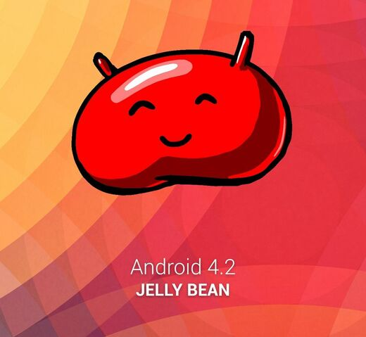 File:Android-4.2-jelly-bean.jpg