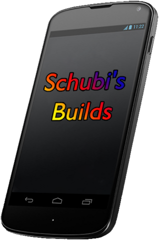 File:Schubi's Builds.png
