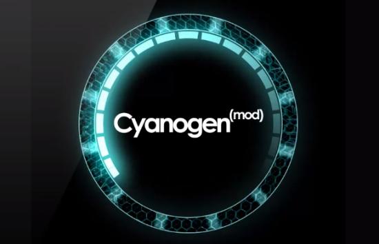 File:Cyanogenmod10.1GalaxySIII.png
