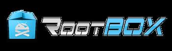 RootBoxLogo 2