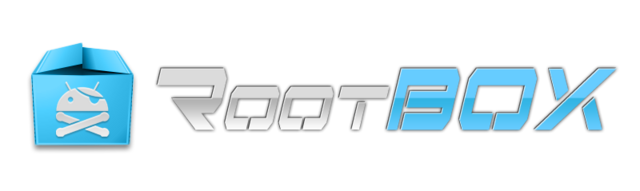 File:RootBoxLogo 2.png