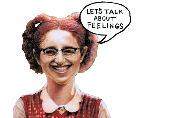 File:Lagwagon-let-s-talk-about-feelings.png