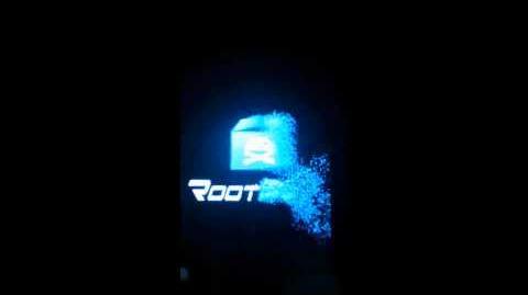 Custom Boot Animation Showreel