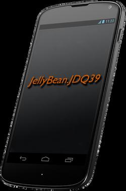 JellyBean.JDQ39