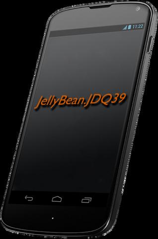 File:JellyBean.JDQ39.png