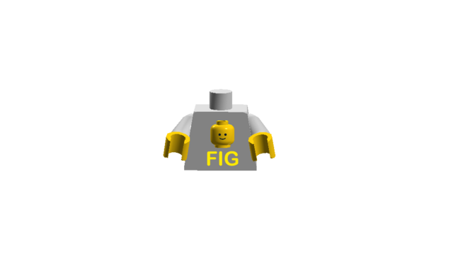 File:FIG Shirt.png