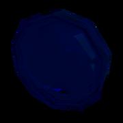 Crystal Token Blue.2