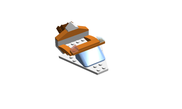 File:Hovercar Concept.png