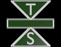 180px-Ts logo