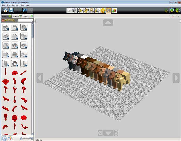 File:NexusAdventuresHorses.jpg