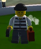 File:Robber.png