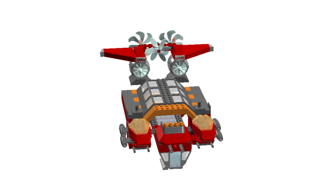 File:Giant Cruiser Concept.png