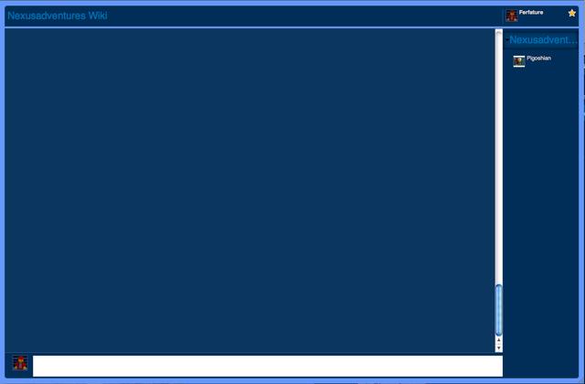 File:Screen shot 2012-02-10 at 5.17.34 AM.png