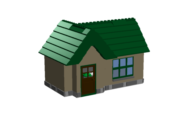File:Great House Concept.png