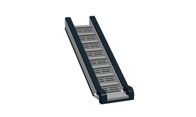 File:Escalator Concept.png