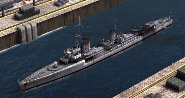 File:Raubvogel Type M Dock.jpg