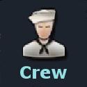 MainTile Crew