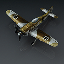 File:Fw190A.png