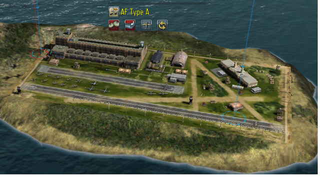 File:NF Airfield.png